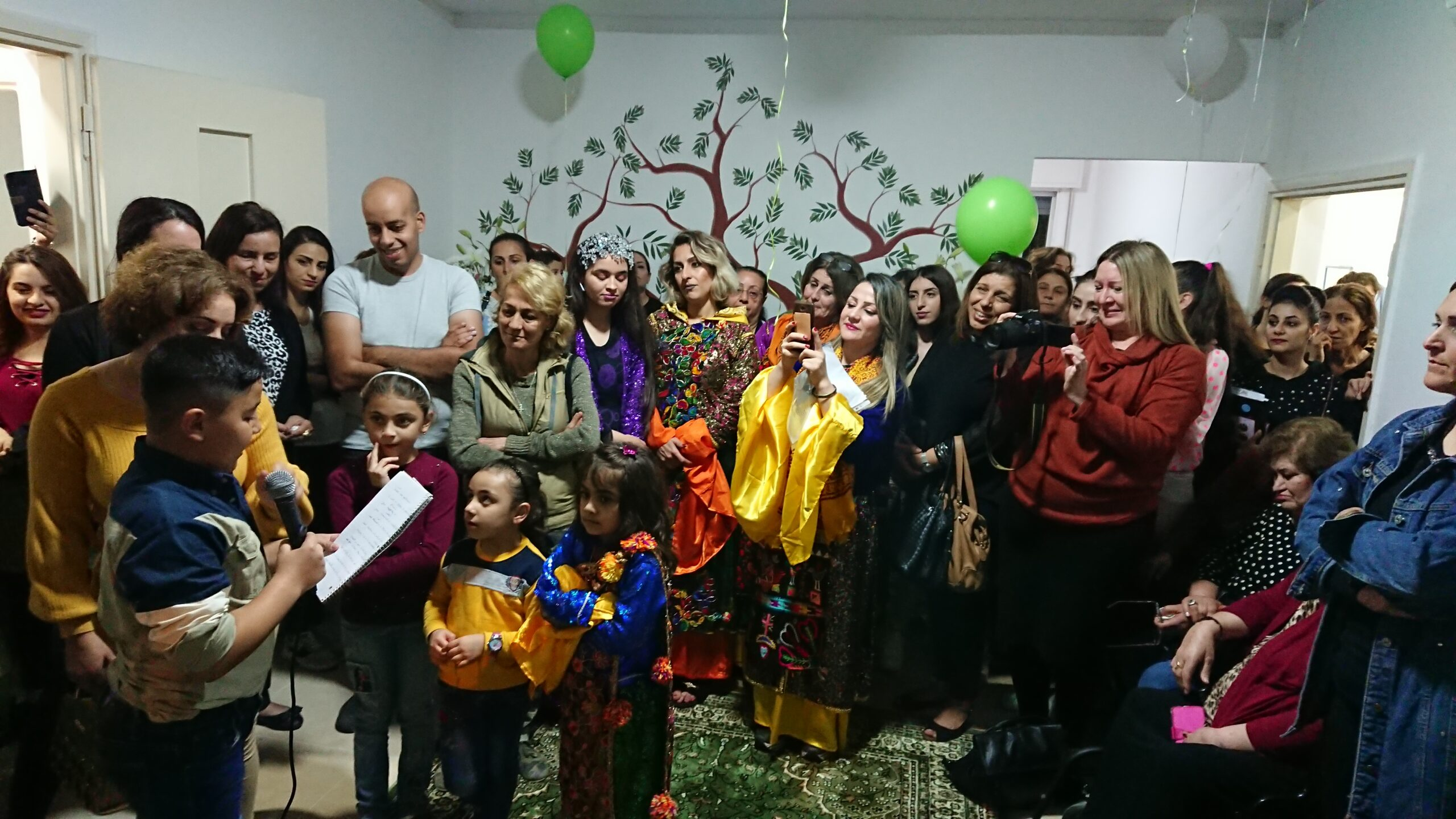 Olive-Tree-Centre-opening-1